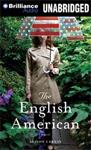 English American Brilliance Audio