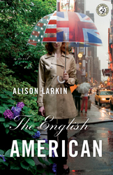 The English American Book
